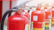 Изменения в 2021 году в правилах пожарной безопасности и пожарного надзора РФ