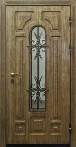 Дверь ЭЛИТ класса 9