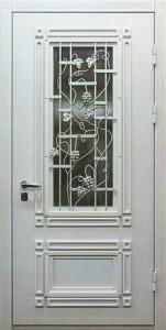 Дверь ЭЛИТ класса 10