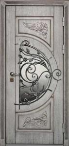 Дверь ЭЛИТ класса 4