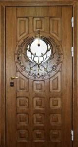 Дверь ЭЛИТ класса 7