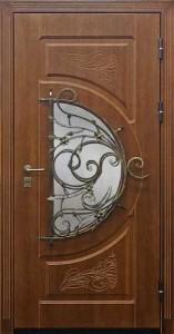 Дверь ЭЛИТ класса 6