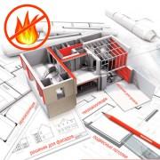 Оценка пожарного риска и планирование надзорных мероприятий