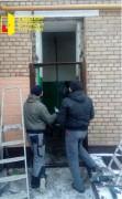 ООО «ГосСтрой-72»: реконструкция жилых домов г. Москва