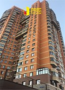 Элитный жилой комплекс – безопасность жизни и имущества