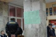 Росгвардия внесет поправки в законодательство для повышения качества охраны школ