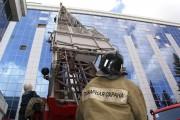 Изменения требований к системам пожарной безопасности в местах массового пребывания людей