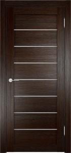 Двери экошпон классика «Мюнхен 4»
