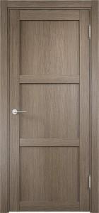 Межкомнатная дверь экошпон «Баден 1»