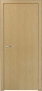 Двери МДФ шпонированные «Мальта»