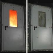 Проверка противопожарных дверей - какие бывают проверки?